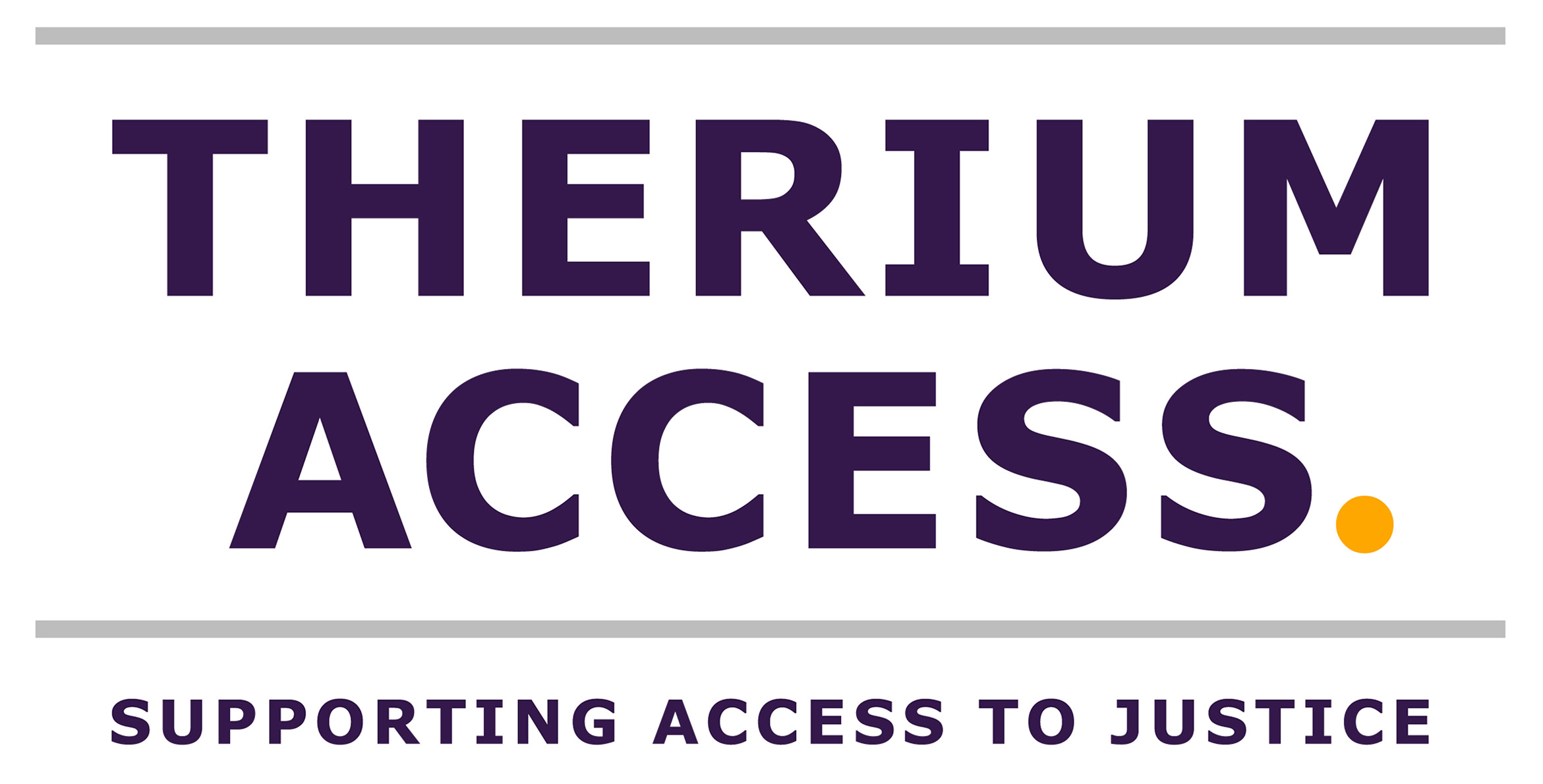 Therium Access
